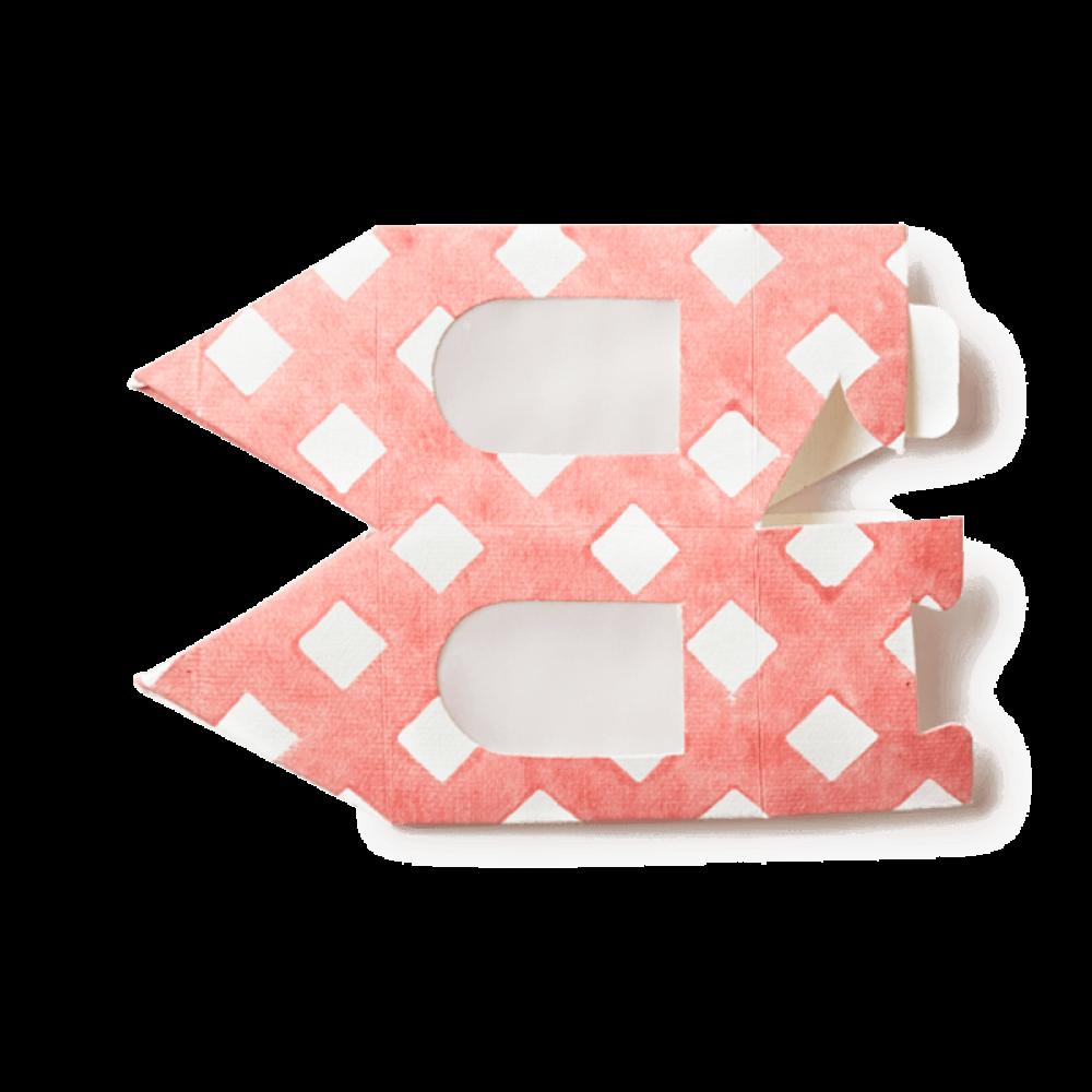 Cottage Lantern