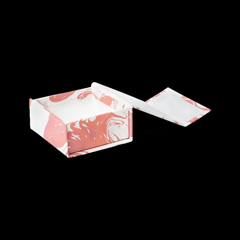 Gifting Box