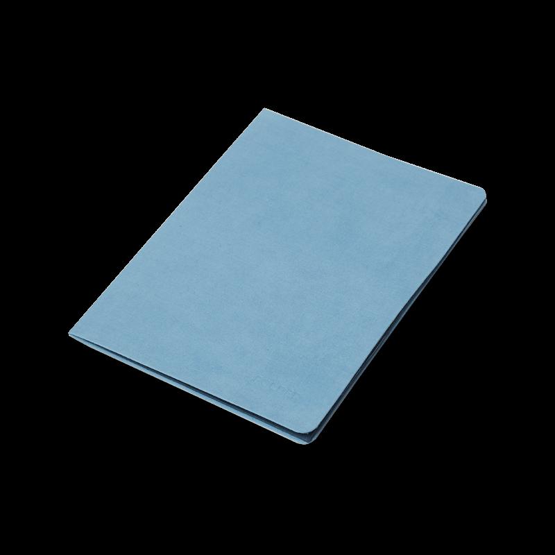 Everyday Folders