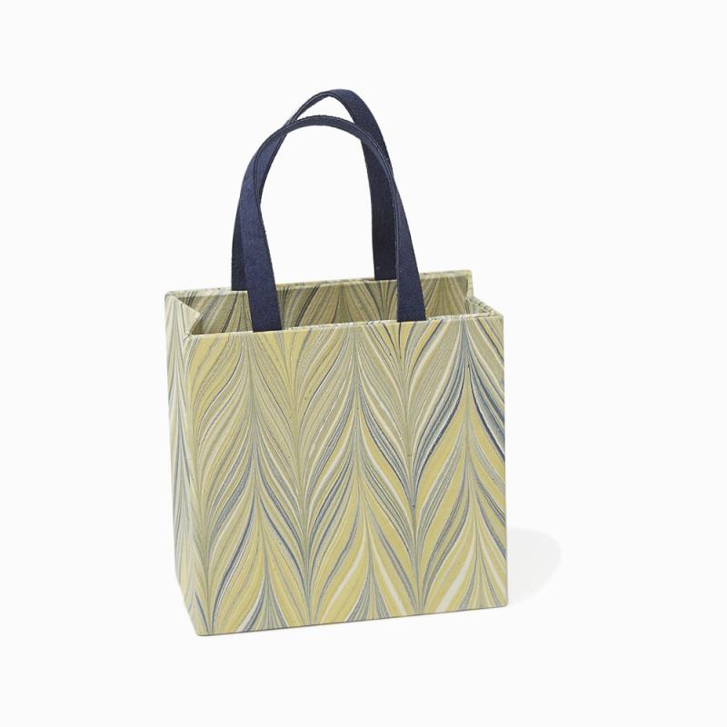 Carry Bag (S)